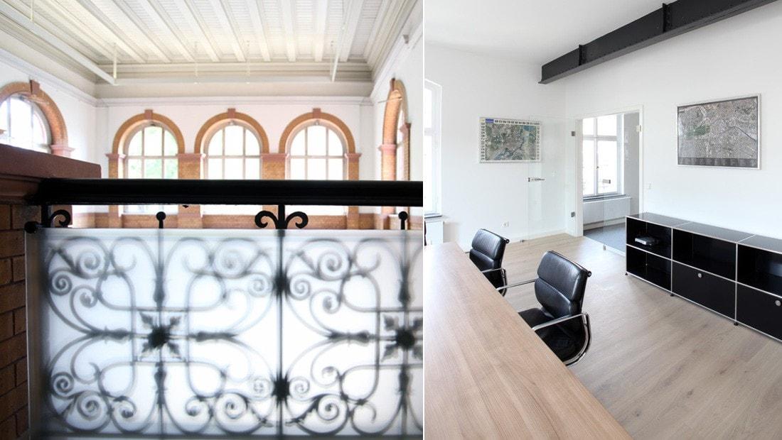 architect berlin