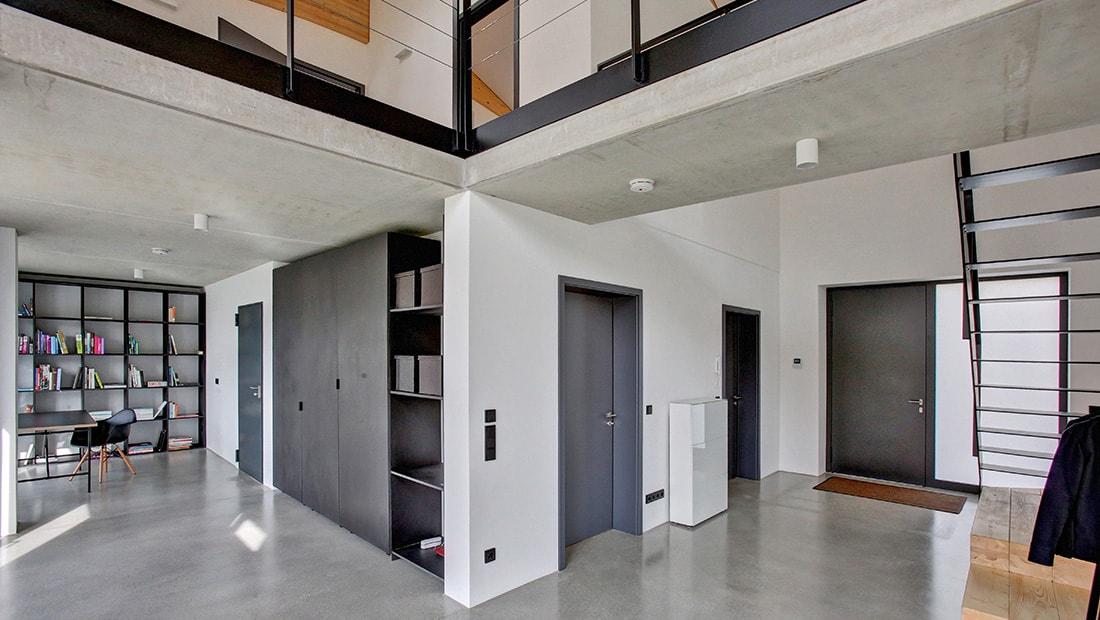 Architekturbüro Berlin