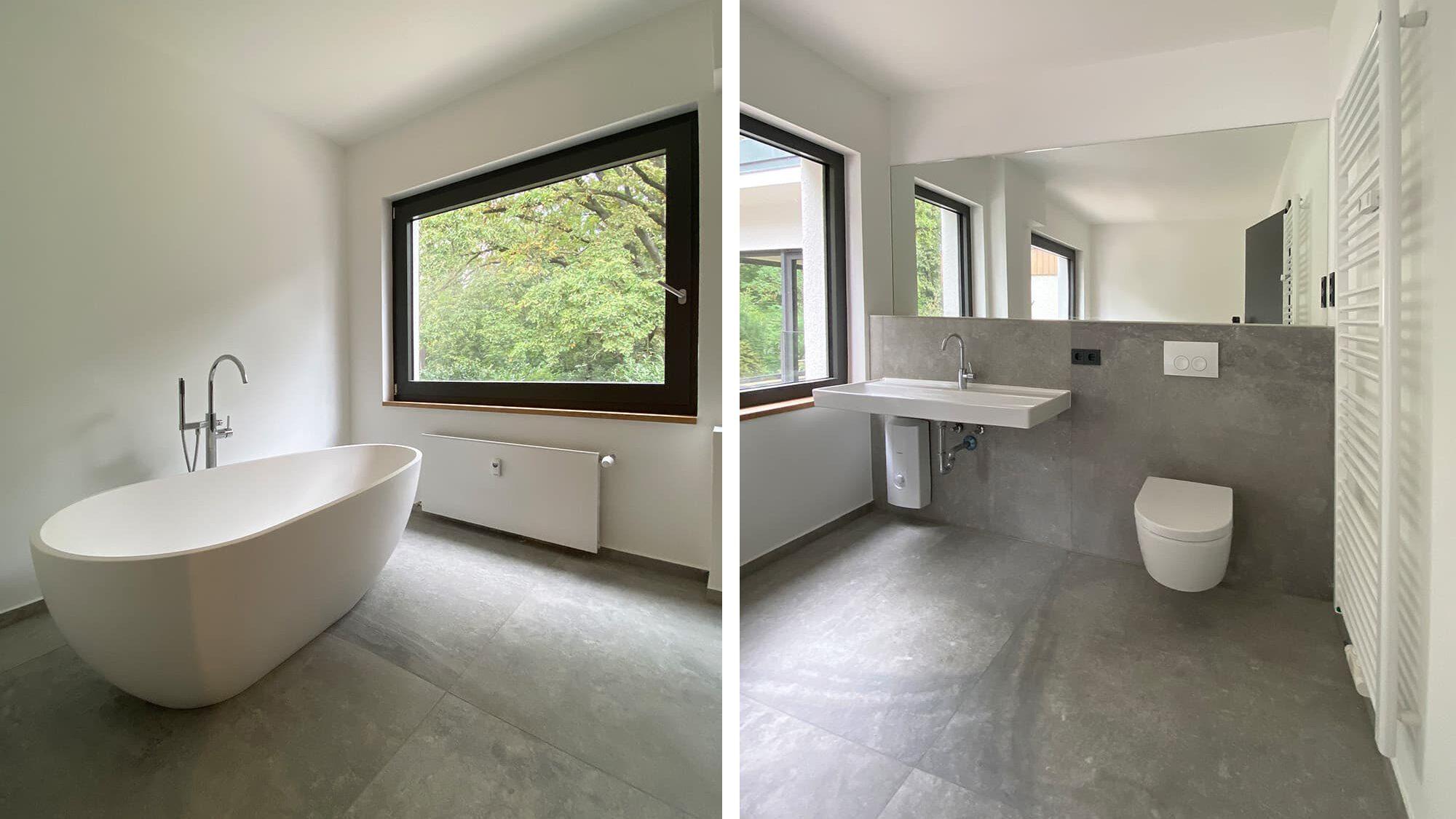 Beate Kalus Architect - GLT20B